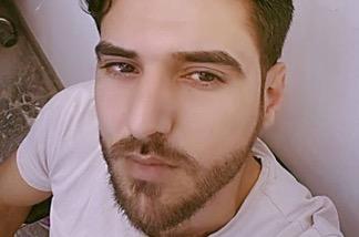 حسين جبار