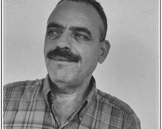 محمد حيزي