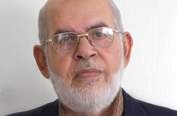 أ. عباس المناصرة